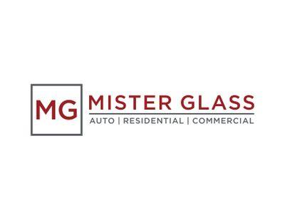 Avatar for Mister Glass Dallas, TX Thumbtack