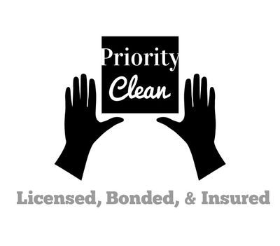 Avatar for Priority Clean LLC