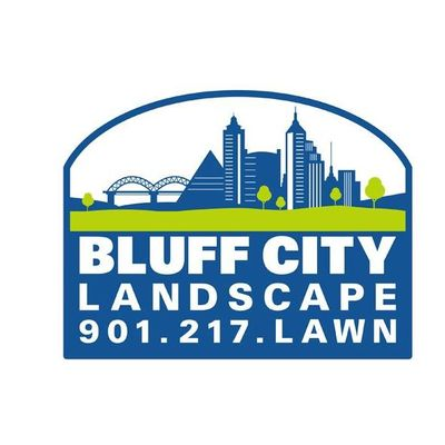 Avatar for Bluff City Landscape