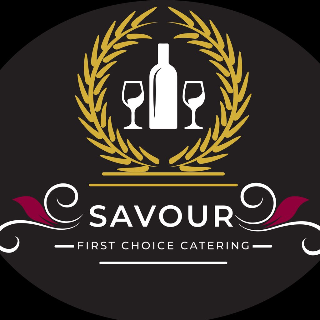 Savour First Choice Catering