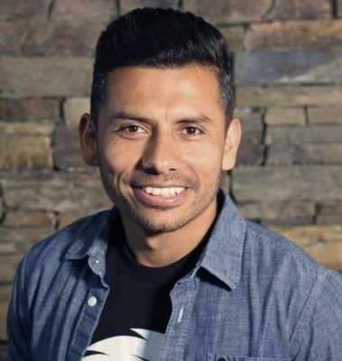 Avatar for Carlos Josue Guevara