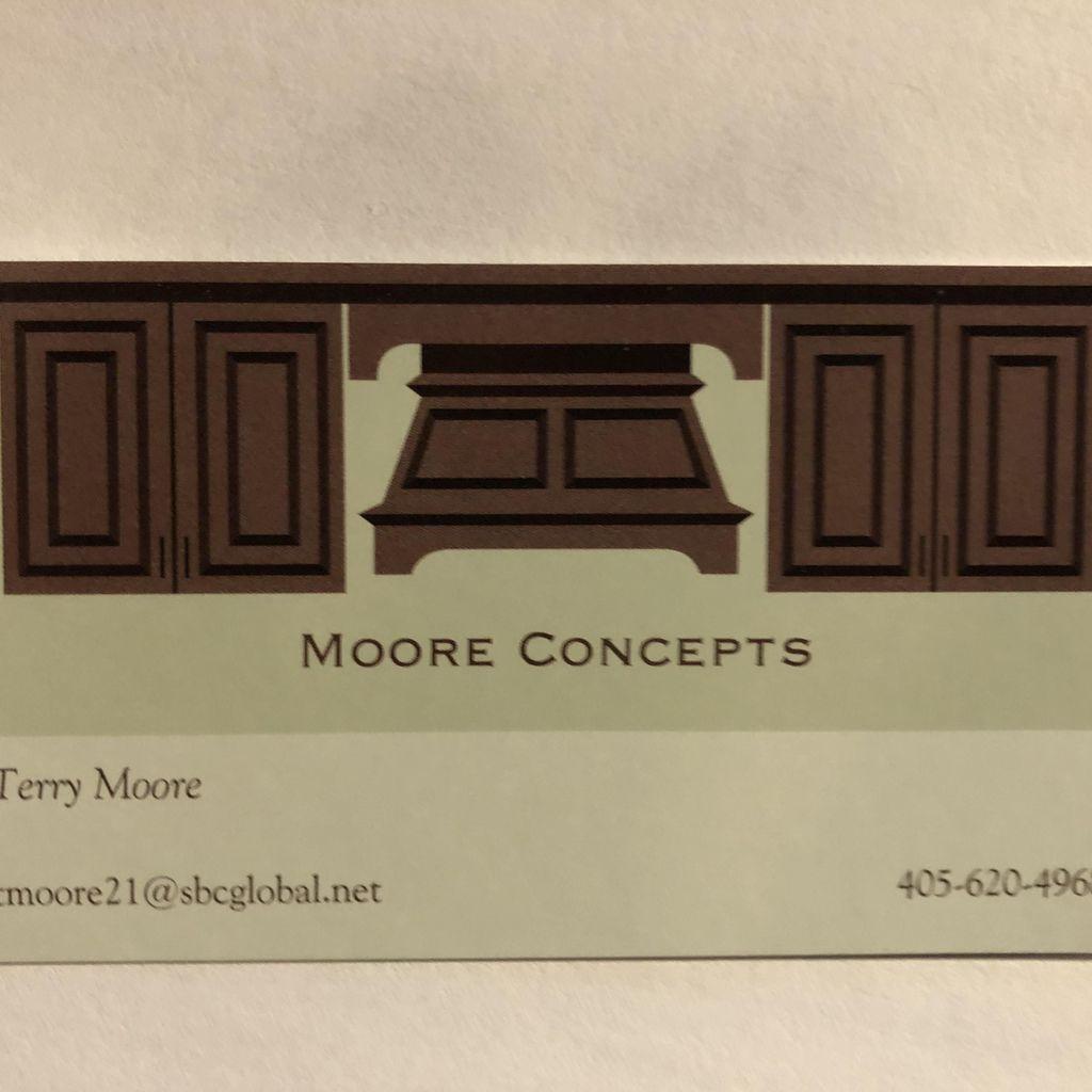 Moore Concepts