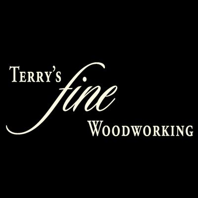 Avatar for Terry's Fine Woodworking, LLC. Draper, UT Thumbtack