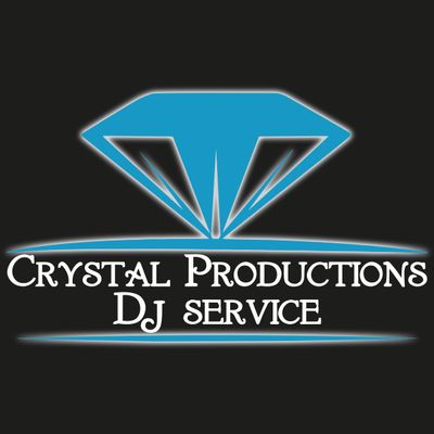 Avatar for Crystal Productions DJ Service