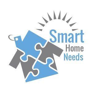 Smart Home Needs LLC