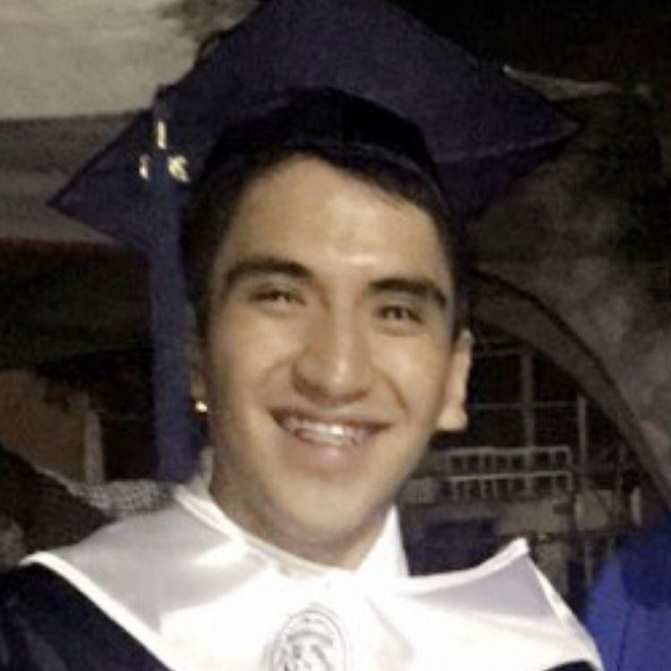 Gerardo J. Plata