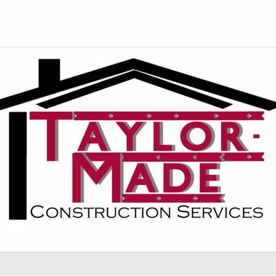 Avatar for Taylormade Construction Services LLC Nolensville, TN Thumbtack