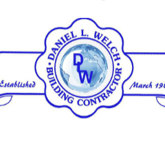 Avatar for Daniel L Welch Building Contractor Sullivan, IN Thumbtack