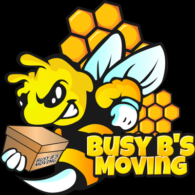 Avatar for Busy B's Moving Rockford, IL Thumbtack