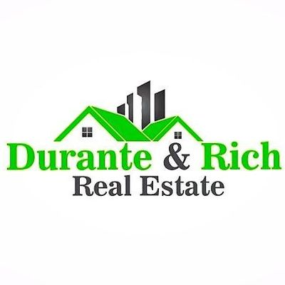 Avatar for Durante & Rich Real Estate