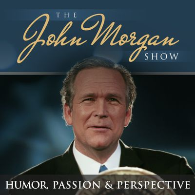 Avatar for George W. Bush Comedy Entertainmemt Orlando, FL Thumbtack