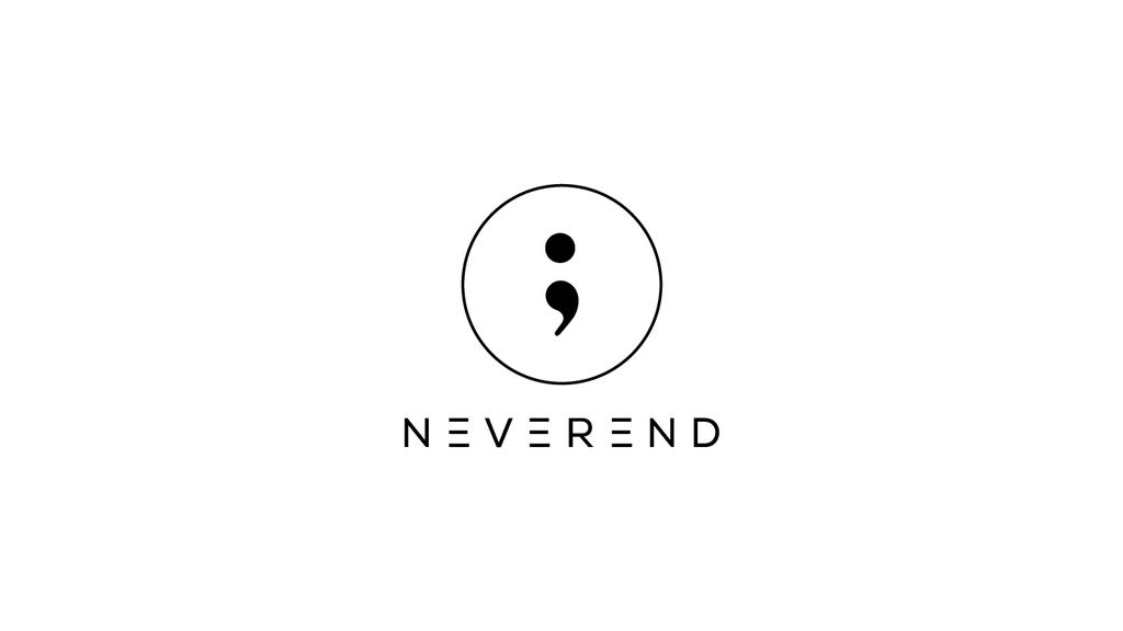 Neverend, LLC