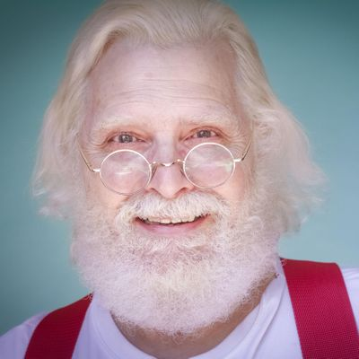 Avatar for Storytelling Non Seasonal Santa Claus Montrose, CA Thumbtack