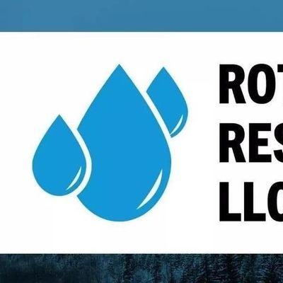 Avatar for ROTHROCK'S RESTORATION LLC Harrisburg, PA Thumbtack