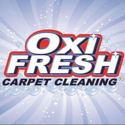 Avatar for Oxi Fresh Carpet Cleaning Wayne, PA Thumbtack