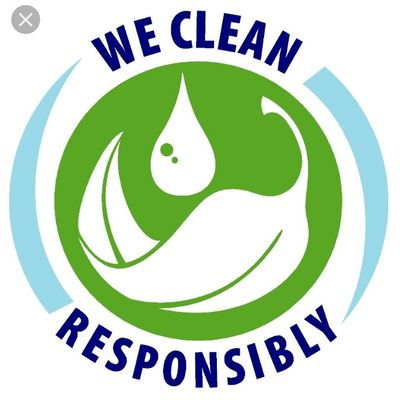 Avatar for Mighty Green Cleaning