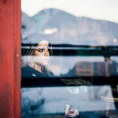 Lay Perez Photography
