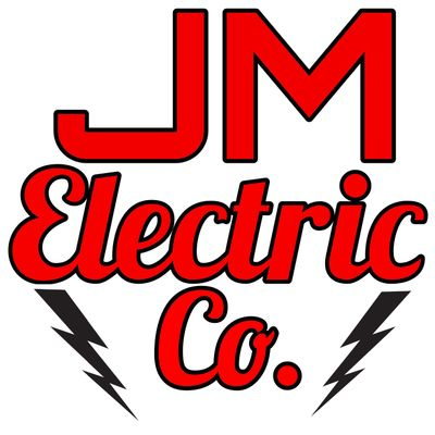 Avatar for JM Electric Co. Dallas, TX Thumbtack