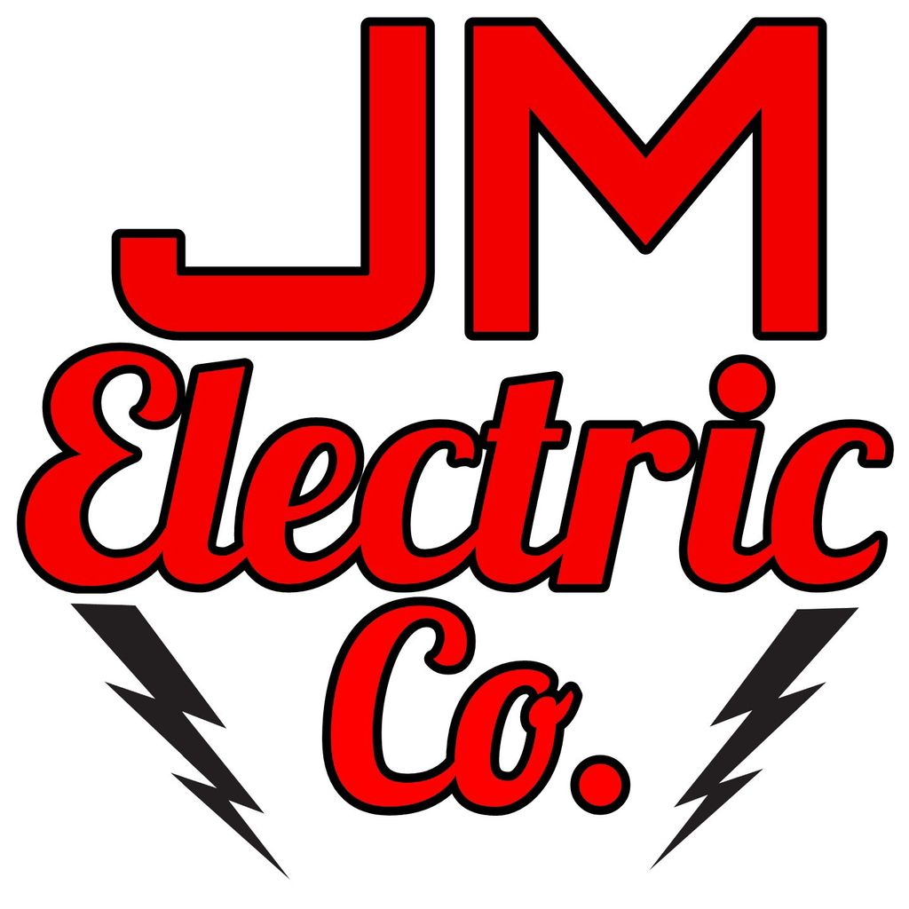 JM Electric Co.