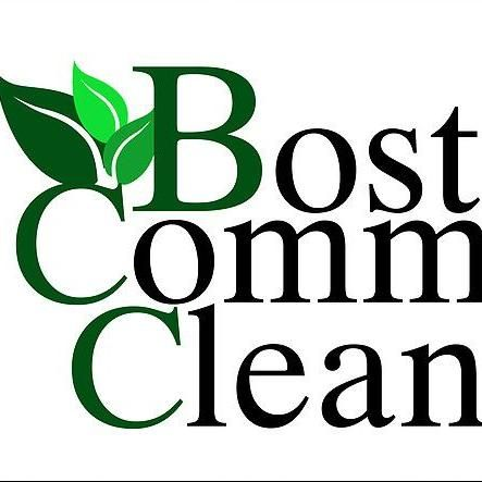 Boston Commercial Cleaners