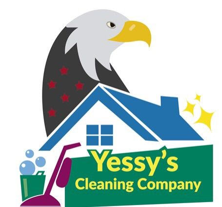 Yessy Cleaning
