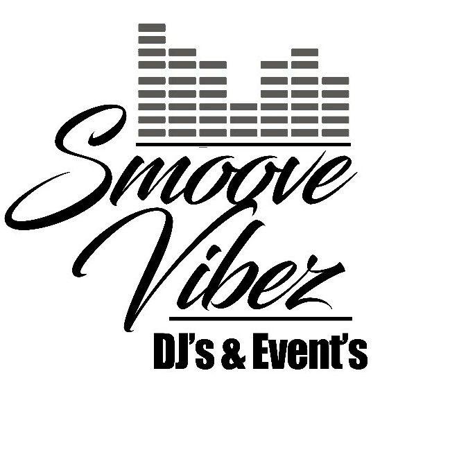 Smoove Vibez Dj's & Event's