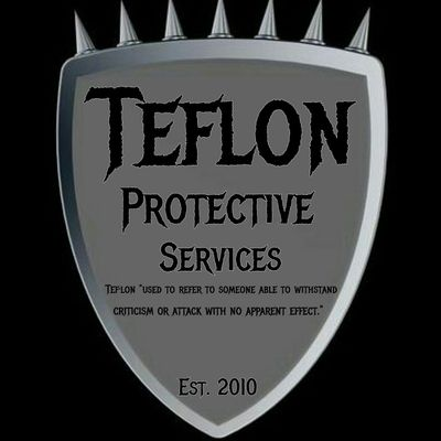 Avatar for Teflon Protective Services Smyrna, GA Thumbtack