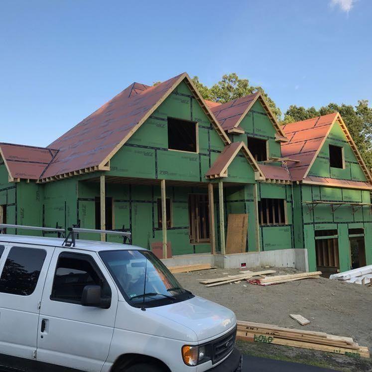 DeOliveira Lima Construction Company LLC