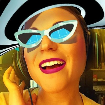 Avatar for Dj Ya Sonka and Dj Stereo For the Best Times! Wellesley, MA Thumbtack