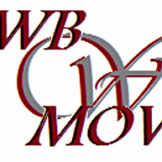 Avatar for WB MOVERS Waynesboro, VA Thumbtack