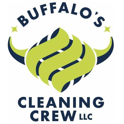 Avatar for Buffalo's Cleaning Crew, LLC