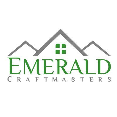 Emerald Craftmasters Saint Paul, MN Thumbtack