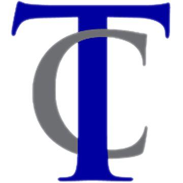 Telsat Communications