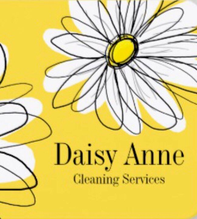 Daisy Anne Cleaning Service