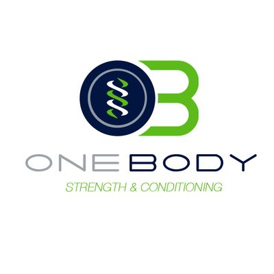 Avatar for 1 Body Strength and Conditioning LLC. Long Beach, CA Thumbtack