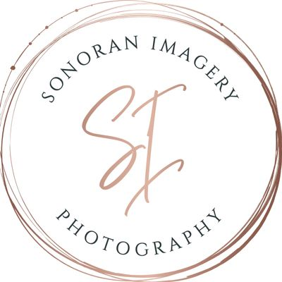 Avatar for Sonoran Imagery Mesa, AZ Thumbtack