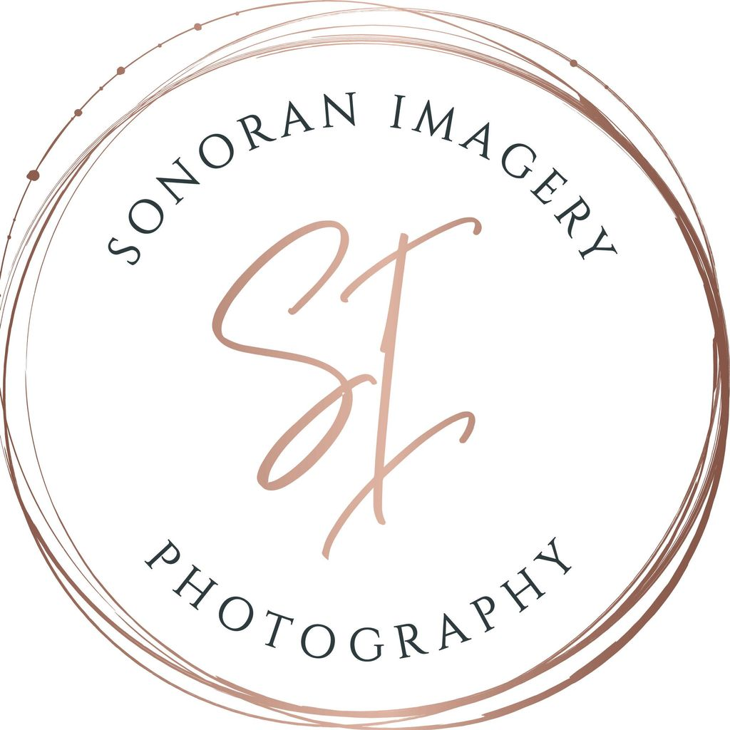 Sonoran Imagery