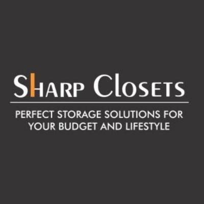 Avatar for Sharp Closets LLC