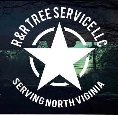 Avatar for R&R Tree Service LLC Manassas, VA Thumbtack
