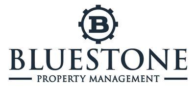 Avatar for Bluestone Property Management