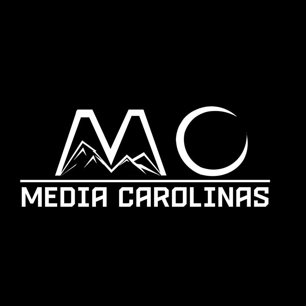 Media Carolinas