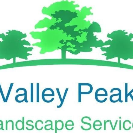 Valley Peak Landscape Services