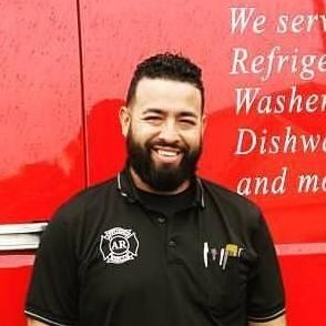 Avatar for Appliance Rescue Service Oswego, IL Thumbtack