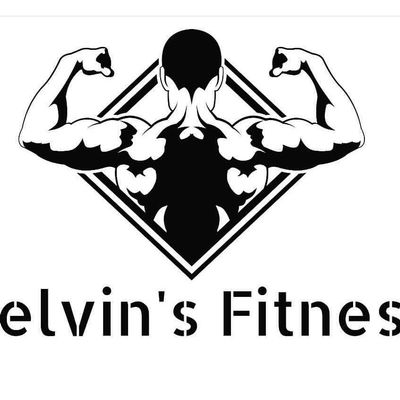 Avatar for Melvin's fitness