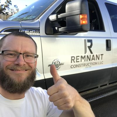 Avatar for Remnant Construction LLC