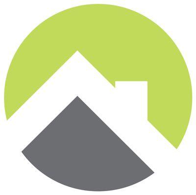 Avatar for Northline Roofing, LLC