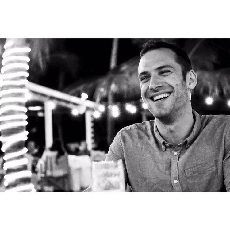 Ben Yannette Photo/Video