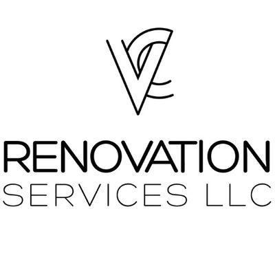 Avatar for VC Renovation Services LLC Orlando, FL Thumbtack