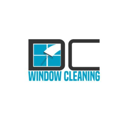 Avatar for DC Window Cleaning Lafayette, IN Thumbtack