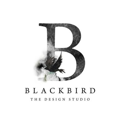 Avatar for The Design Studio by Blackbird